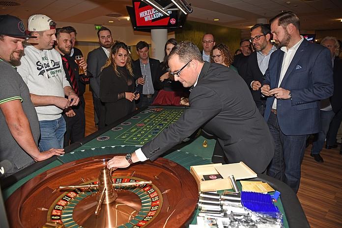 casino nürnberg roulette