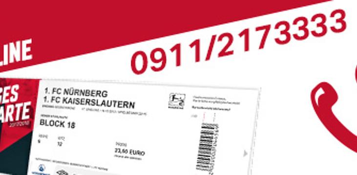 Sc Freiburg Karten.1 Fc Nürnberg Tickets