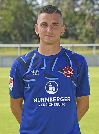 Kader Nürnberg