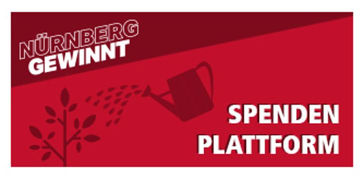 1 Fc Nurnberg Fcn De Die Offizielle Webseite Des 1 Fc Nurnberg