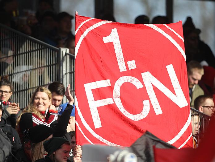 fcn union