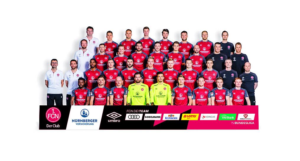 erste türkische liga
