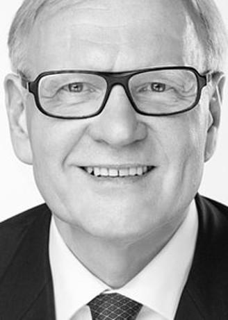 Dr. Thomas Grethlein
