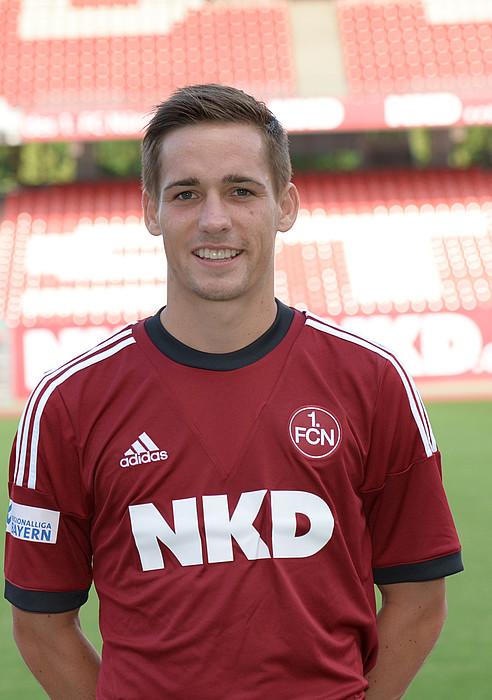 1. Fc Nürnberg Spieler
