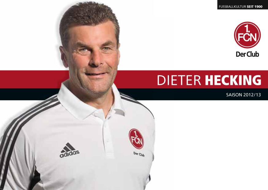 Trainer Fcn