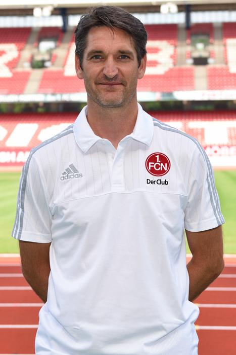 Fcn Trainer GerГјchte