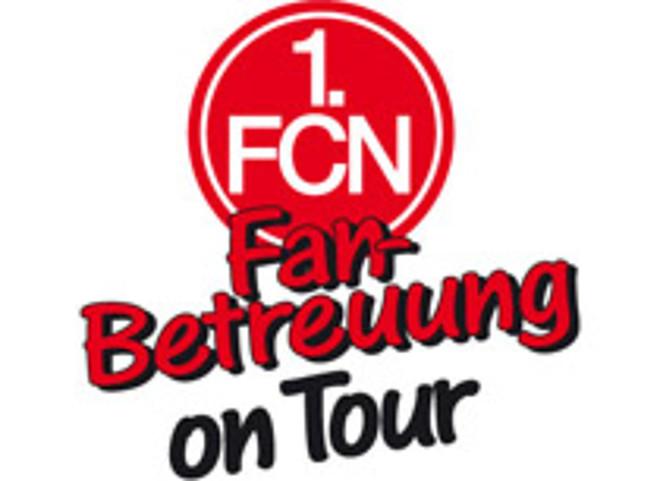 1. FC Nürnberg: Advents Tour geht weiter
