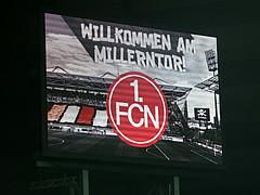 Fan-Info zum Auswärtsspiel beim FC St. Pauli