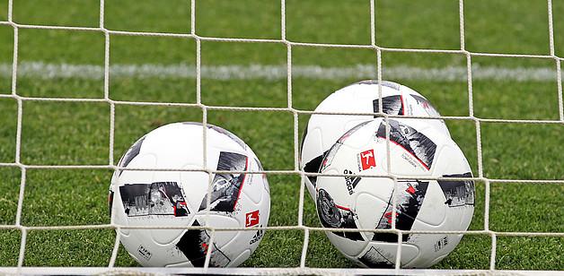 1. Fc Nürnberg Spielplan
