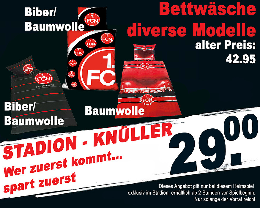 1 Fc Nürnberg Gut Zusammen Gespielt