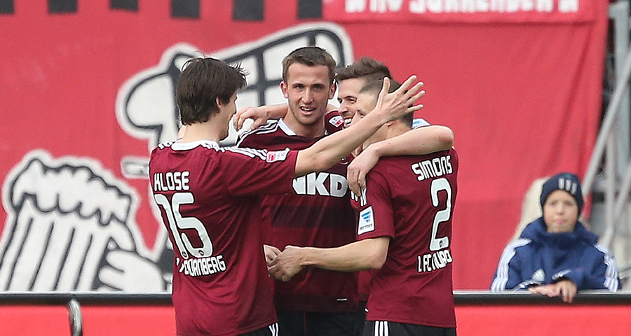 Club Maximum Mainz