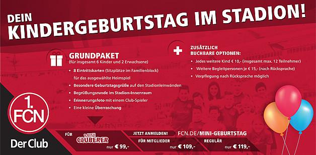 My Little Hilton Zugunsten Der Stadtmission Nurnberg Feiern Sie