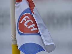 Fan-Info zum Auswärtsspiel in Heidenheim