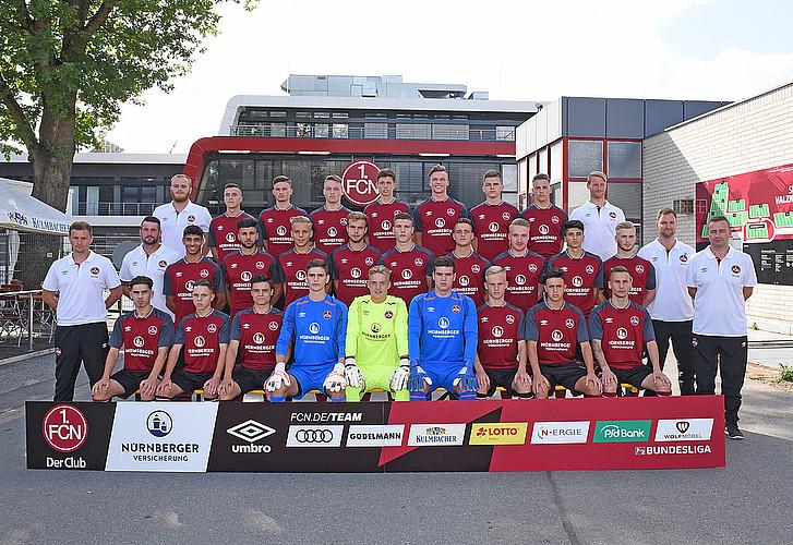 Dfb U19 Tv