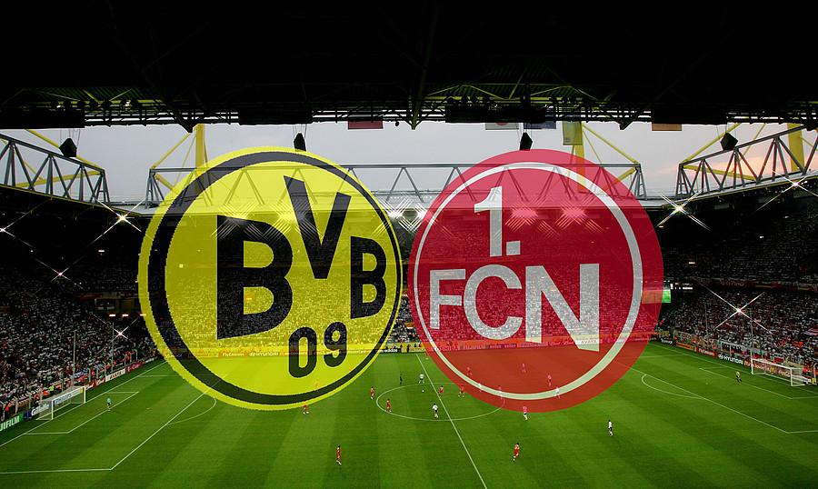 Vorverkauf Dortmund