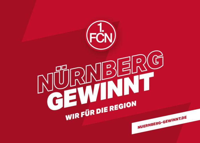 Nürnberg Club