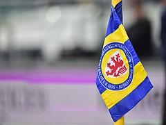 Fan-Info zum Auswärtsspiel in Braunschweig