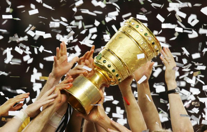nürnberg fürth derby 2019