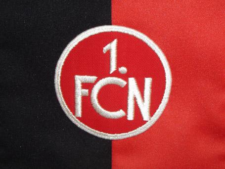 Fcn Hoffenheim