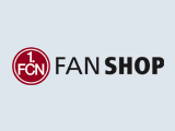 Online Fan-Shop
